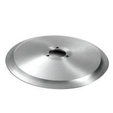 Slicer Stainless Steel Blade