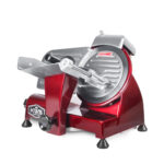 MS-6RS Meat Slicer Right Side