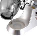 KWS Food Mixer
