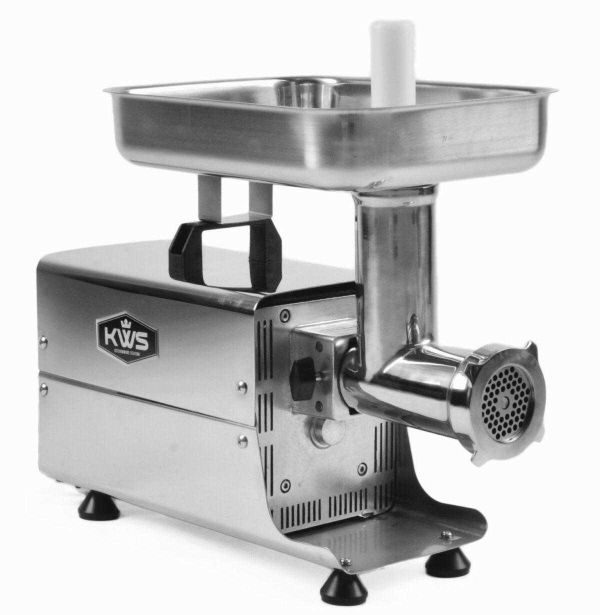 KWS SL-8 Meat grinder