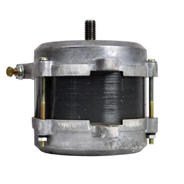 KWS Motor