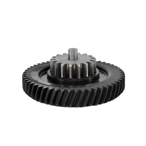 Meat Grinder Nylon-gear Assembly