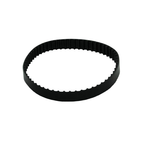 Food Mixer belt