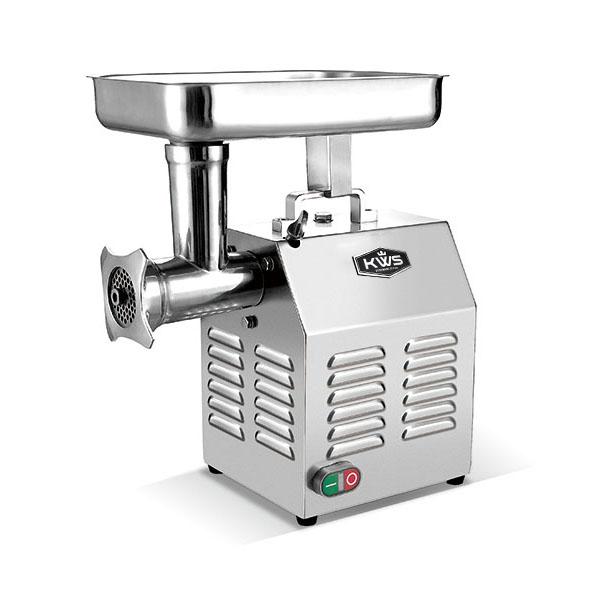KWS TC-12 meat grinder