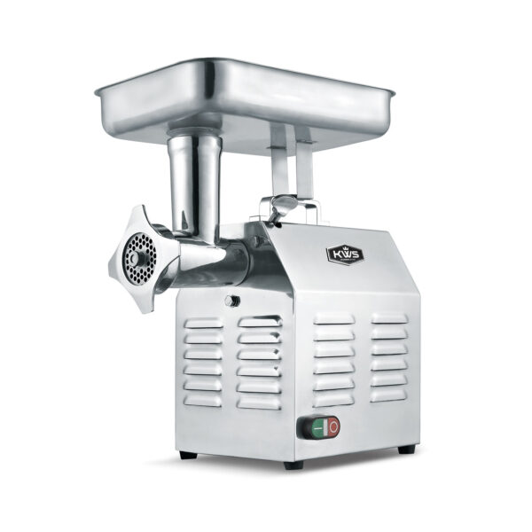 KWS TC-22 commercial grinder