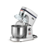 KWS stand food mixer