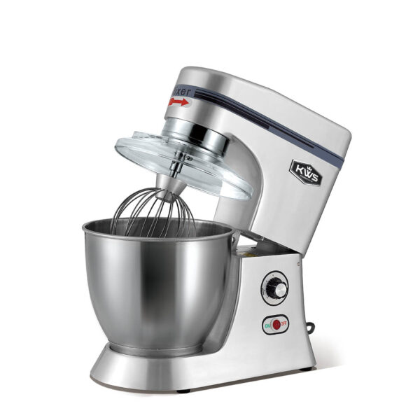 KWS stand food mixer
