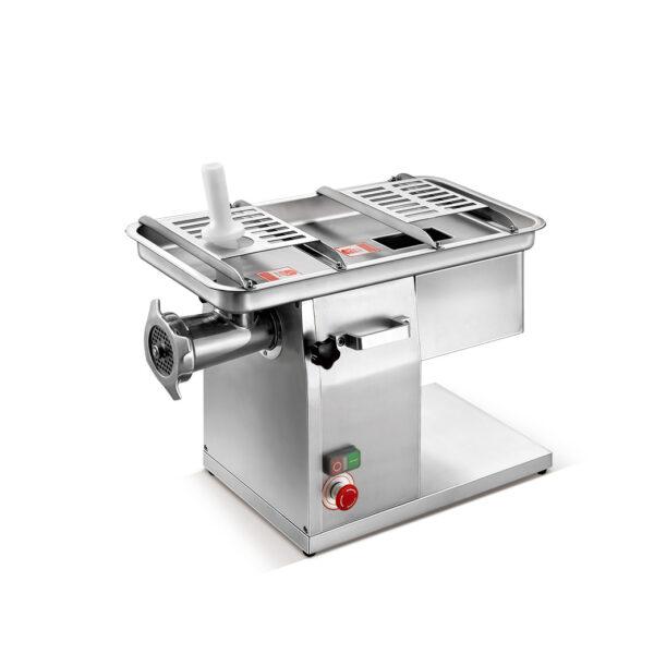 KitchenWare Station Fresh meat slicer