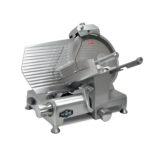 KWS metal collection meat slicer
