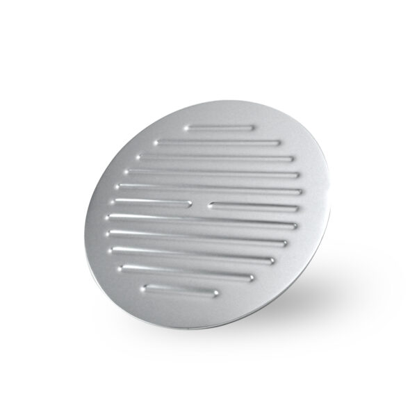 KWS blade guard disc