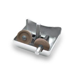 KWS Sharpener for 10-Inch Slicer