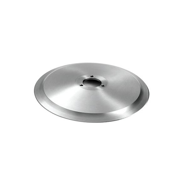 KWS stainless steel blade
