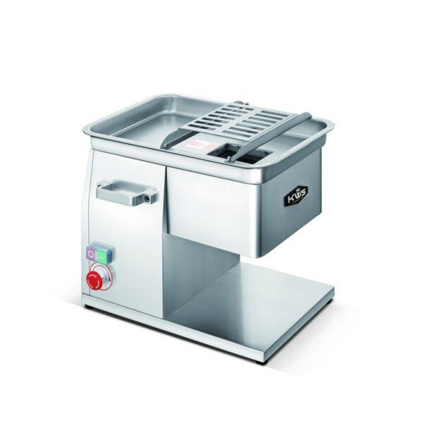 SL-48 Fresh Meat Slicer