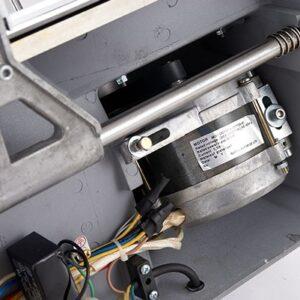 Meat Slicer Motor