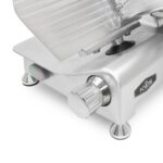 MS-10ES MS-12ES Waterproof On-Off Switch & All Metal Parts