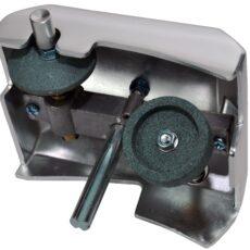 12-inch Slicer Sharpener