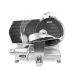 MS-12ET Electric Meat Slicer