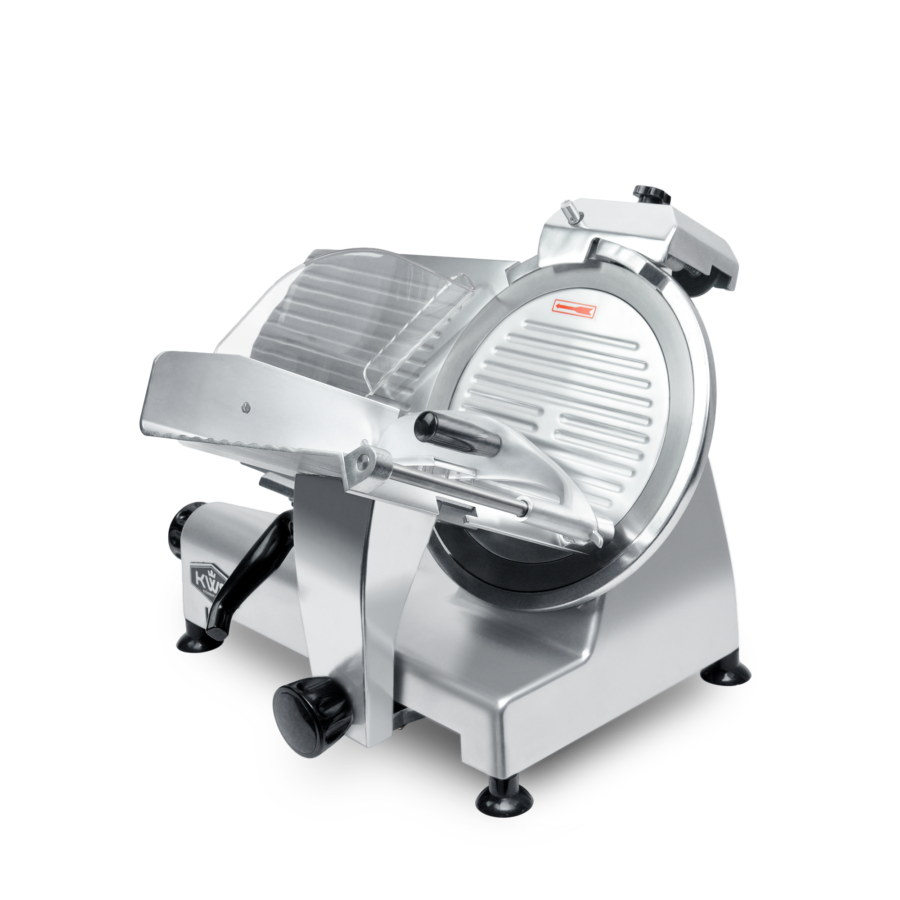 MS-12NS slicer right side png